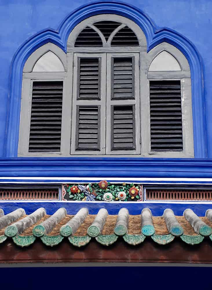 boutique-hotel-malaysia-penang-island-the-blue-mansion-new-pic-08