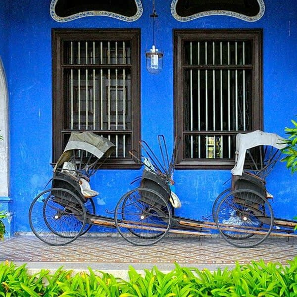 boutique-hotel-penang-island-blue-mansion-main-pic-03