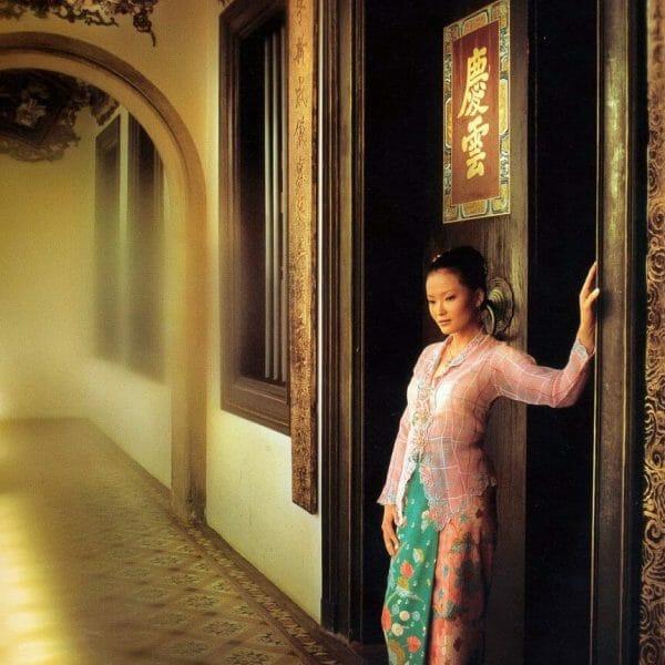 Cheong Fatt Tze Mansion - Boutique Hotel Penang - Events